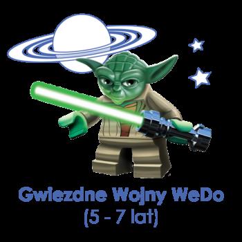 gwiezdne-wojny-wedo-350x350