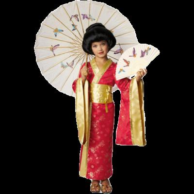 japoński (1)