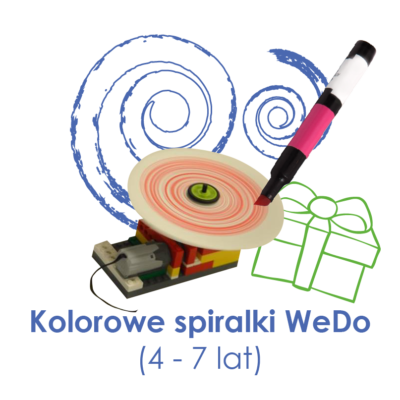 kolorowe-spiralki-400x400