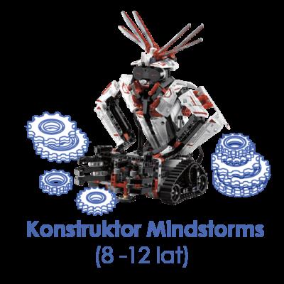 konstruktor-mindstorms-400x400