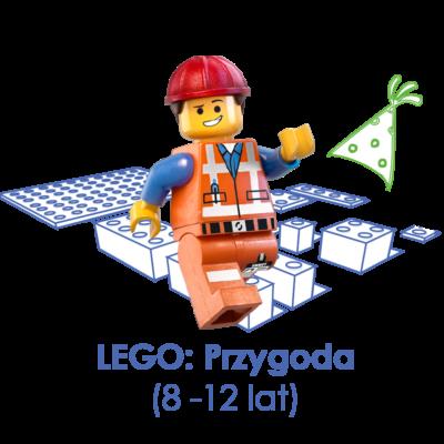 lego-przygoda-400x400