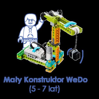 maly-konstrutor-wedo-400x400
