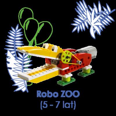 robo-zoo-400x400