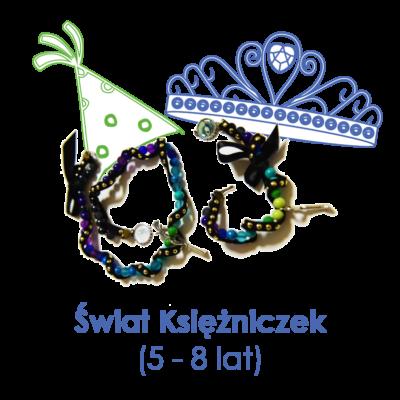swiat-ksiezniczek-400x400
