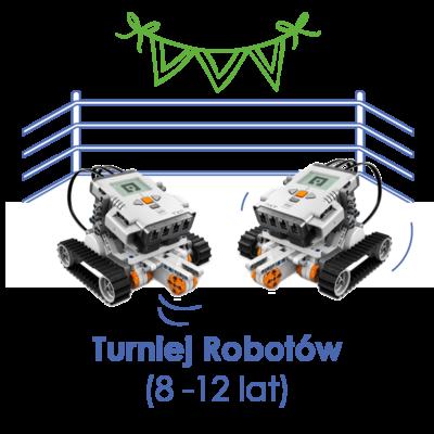 turniej-robotow-400x400