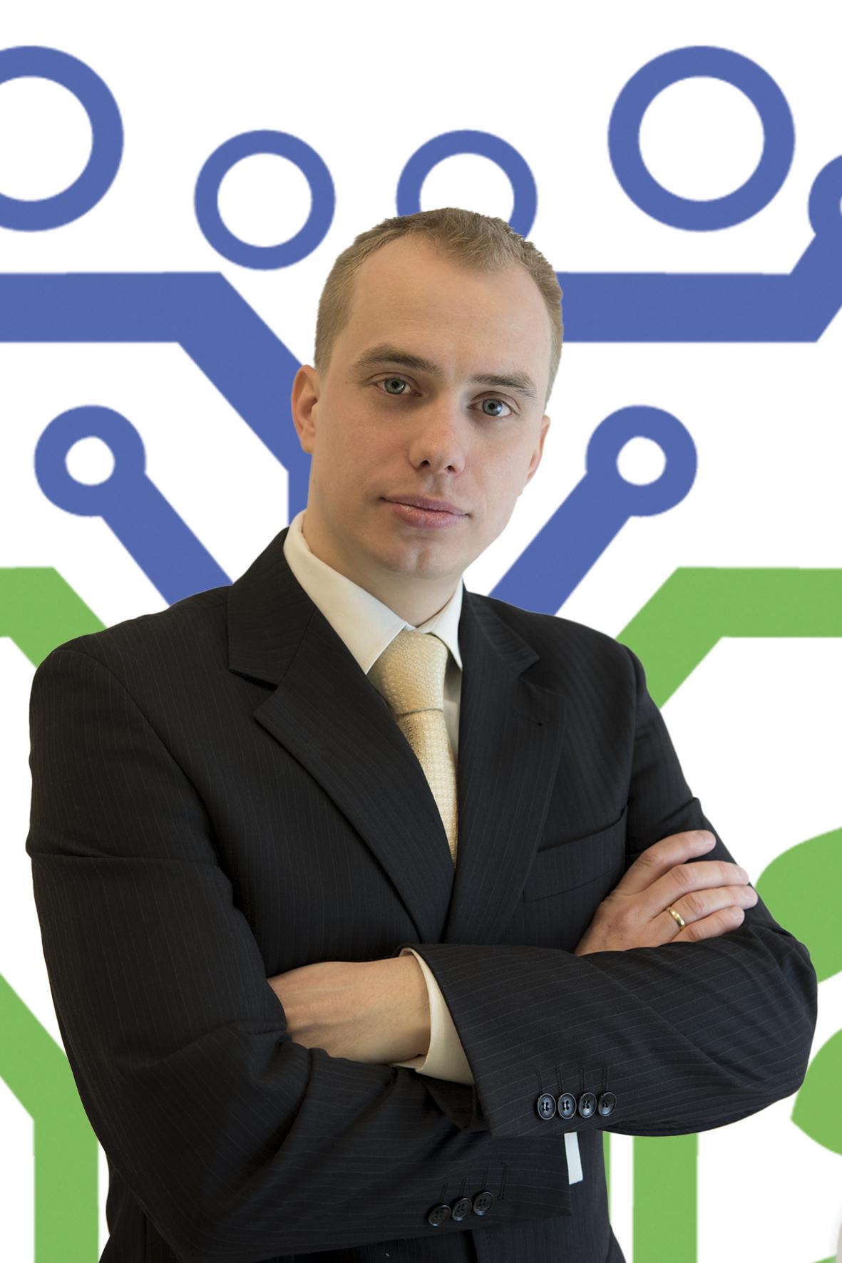 Marek Grzesik